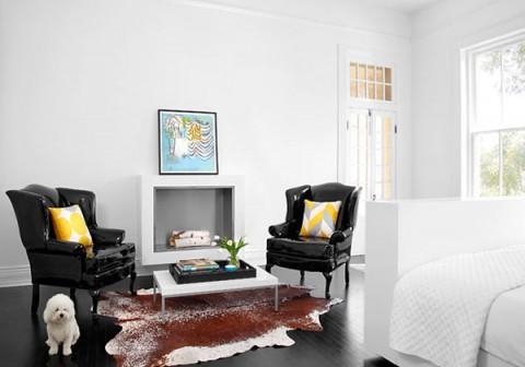 una residencia renovada con interiores modernos-09