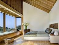 imagen 30 ideas modernas para decorar tu habitación