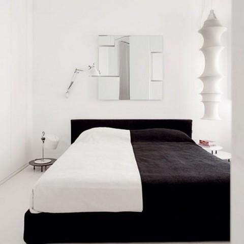 30 ideas para decorar tu habitación-03