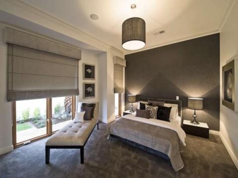 ideas para decorar tu habitacin