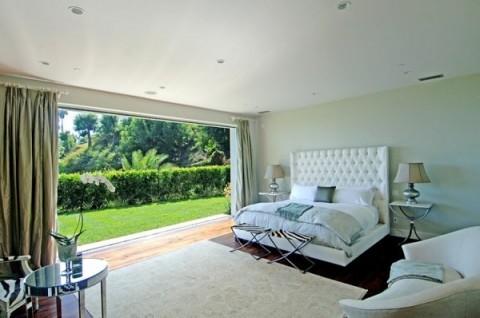 30 ideas para decorar tu habitación-15