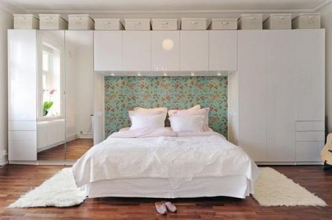 30 ideas para decorar tu habitación-18