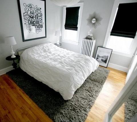 30 ideas para decorar tu habitación-19