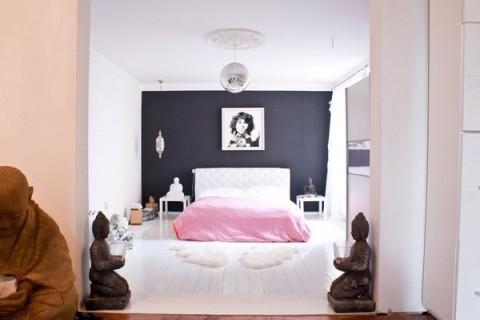 30 ideas para decorar tu habitación-20