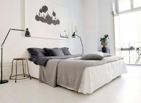 30 ideas para decorar tu habitación-21