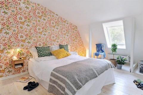 30 ideas para decorar tu habitación-22