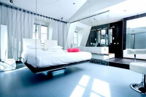 30 ideas para decorar tu habitación-25