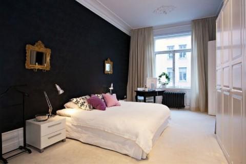 30 ideas para decorar tu habitación-26
