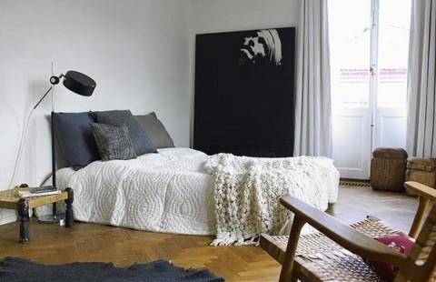 30 ideas para decorar tu habitación-27