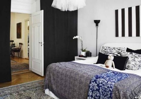 30 ideas para decorar tu habitación-28