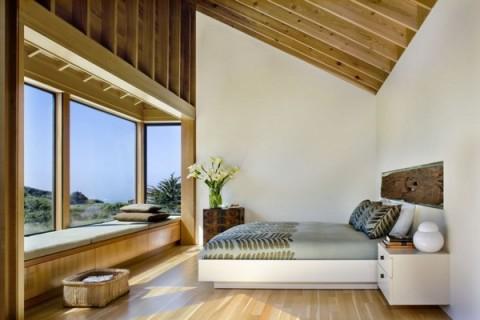 30 ideas para decorar tu habitación-29