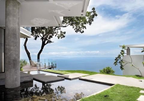 Casas una residencia en Costa Rica con vistas impresionantes-02