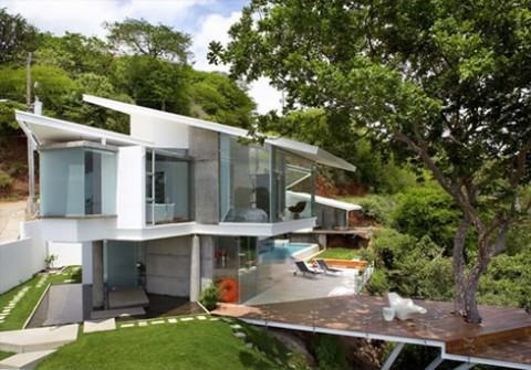 Casas una residencia en Costa Rica con vistas impresionantes-03