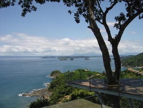Casas una residencia en Costa Rica con vistas impresionantes-04