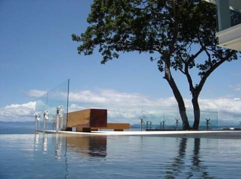 Casas una residencia en Costa Rica con vistas impresionantes-05
