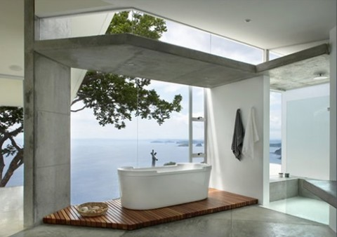 Casas una residencia en Costa Rica con vistas impresionantes-06