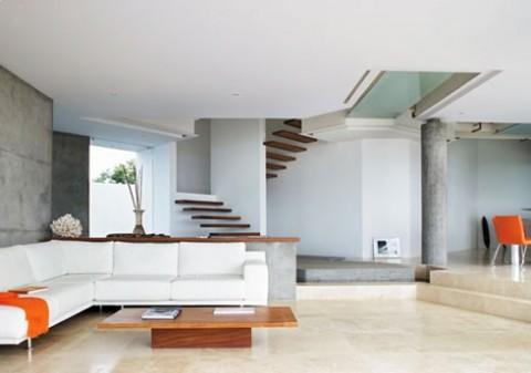 Casas una residencia en Costa Rica con vistas impresionantes-08