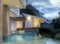 imagen Casas: una residencia en Costa Rica con vistas impresionantes