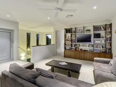 Casas_ sofisticada, moderna y lujosa residencia-02