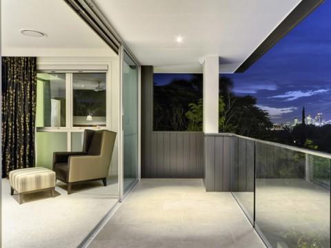 Casas_ sofisticada, moderna y lujosa residencia-06
