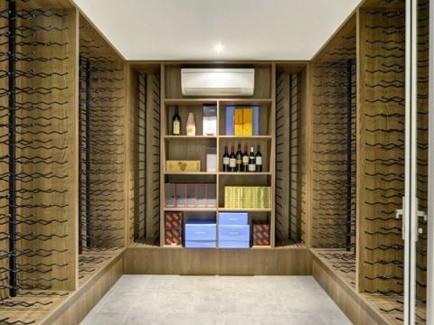 Casas_ sofisticada, moderna y lujosa residencia-09