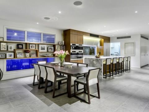 Casas_ sofisticada, moderna y lujosa residencia-15