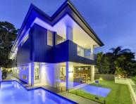 imagen Casas: sofisticada, moderna y lujosa residencia