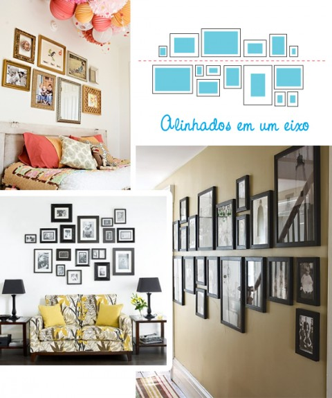 Como decorar tus paredes2