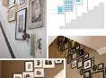 imagen Como decorar tus paredes y no morir en el intento