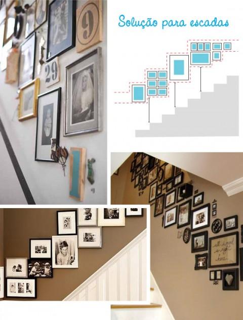 Como decorar tus paredes4
