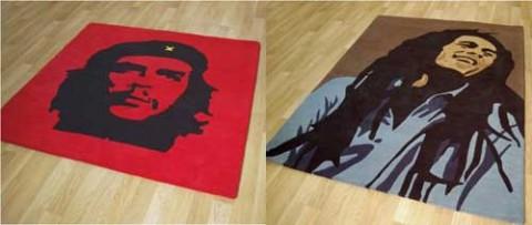 Famosos en tu alfombra1