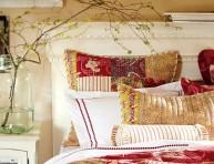 imagen Ideas de cabeceros de camas