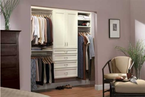 Ideas para organizar o diseñar tu closet-03