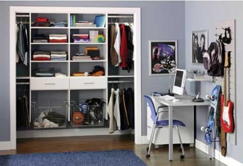 Ideas para organizar o diseñar tu closet-04