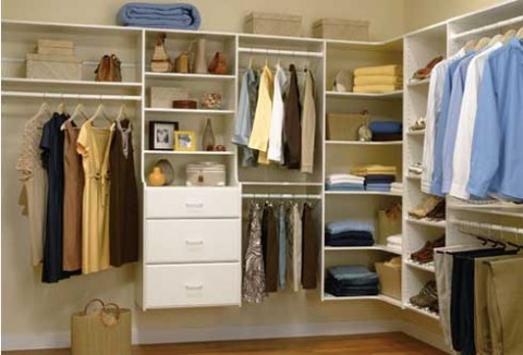 Simple Decorating Ideas For Small Living Room Beautiful Decorating Small Space Living Room Simple Modern Ideas For Small Online additionally Love Of Laundry likewise 10 New Ideas For Bathroom Shower Designs likewise Ideas Para Organizar O Disenar Tu Closet Y Vestidor furthermore Shower Tub. on walk in closet layouts