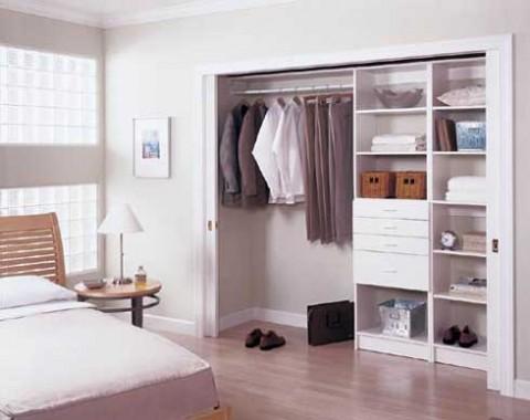 Ideas para organizar o diseñar tu closet-06