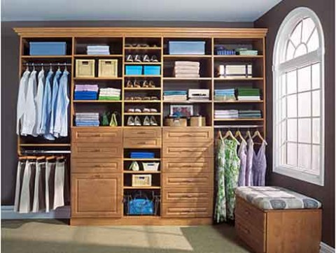 Ideas para organizar o diseñar tu closet-07