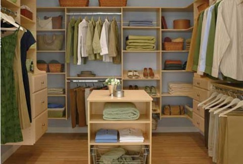 Ideas para organizar o diseñar tu closet-08