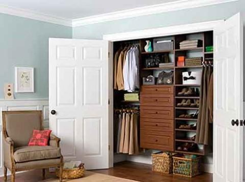 Ideas para organizar o diseñar tu closet-09