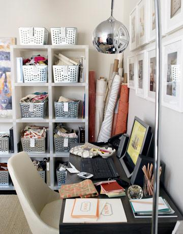 La oficina en casa_ 15 ideas para inspirarte-01