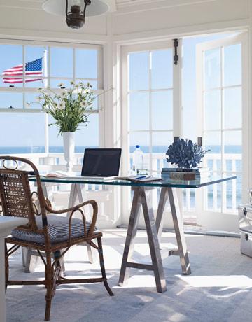 La oficina en casa_ 15 ideas para inspirarte-02