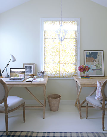 oficinas en casa ificina en casa decoracion de interiores decoracion de ificinas como decorar mi ificina en casa  decoracion de oficinas
