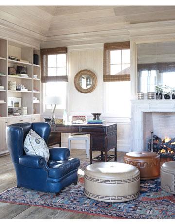 La oficina en casa_ 15 ideas para inspirarte-06