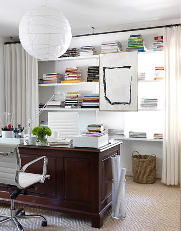 La oficina en casa_ 15 ideas para inspirarte-07