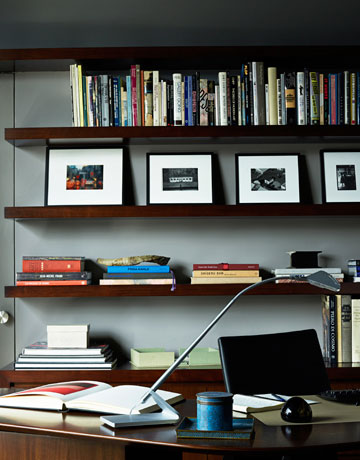 La oficina en casa_ 15 ideas para inspirarte-09