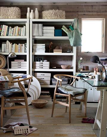 La oficina en casa_ 15 ideas para inspirarte-10