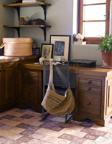 La oficina en casa_ 15 ideas para inspirarte-11