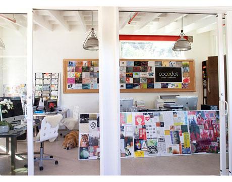 La oficina en casa_ 15 ideas para inspirarte-12