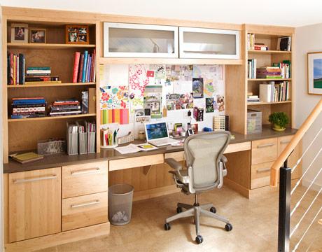 La oficina en casa_ 15 ideas para inspirarte-13