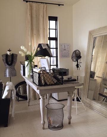 La oficina en casa_ 15 ideas para inspirarte-14